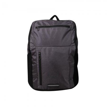 กระเป๋าเป้ แกรนด์สปอร์ต(สีเทา) รหัสสินค้า : 026182