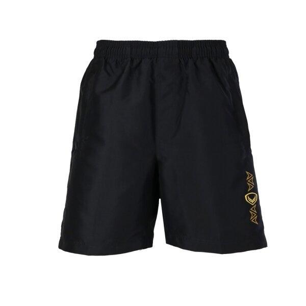กางเกงขาสั้น แกรนด์สปอร์ต รหัส : 002220 (สีดำ)