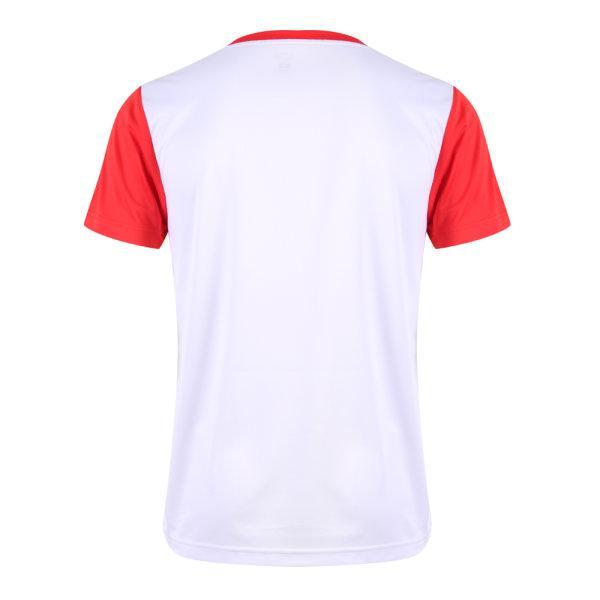 แกรนด์สปอร์ตวอลเลย์บอลสโมสรไดมอนด์ฟู้ดส์ ชายรหัส : 014288 (สีขาว)