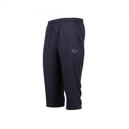 กางเกงขา3ส่วนแกรนด์สปอร์ต(สีกรม)รหัสสินค้า : 002189