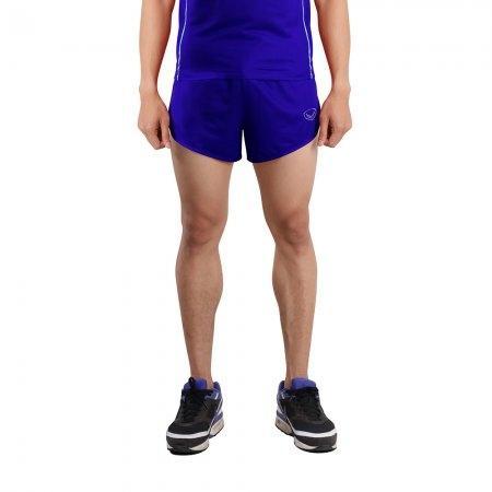 กางเกงวิ่ง (Grand Sport RUNNING) รหัส: 007127 (น้ำเงิน)