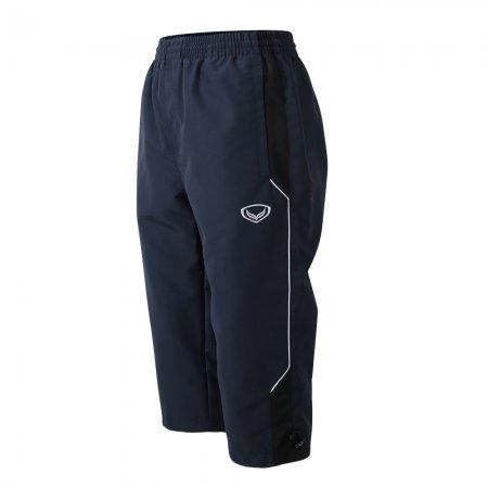 กางเกงขา 4 ส่วนแกรนด์สปอร์ต (สีกรม)รหัสสินค้า:002755