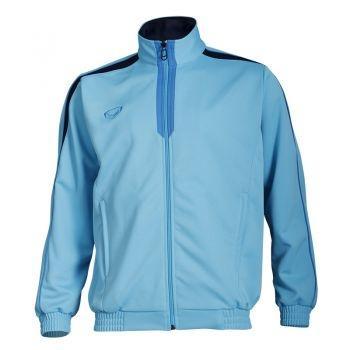 เสื้อวอร์มแกรนด์สปอร์ต (สีฟ้าอ่อน) รหัสสินค้า : 016349