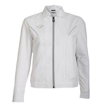 แกรนด์สปอร์ตเสื้อแจ็คเก็ตหญิง รหัสสินค้า : 020636