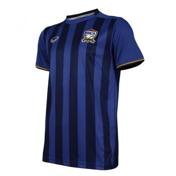 เสื้อ REPLICA ทีมชาติไทย สีน้ำเงิน