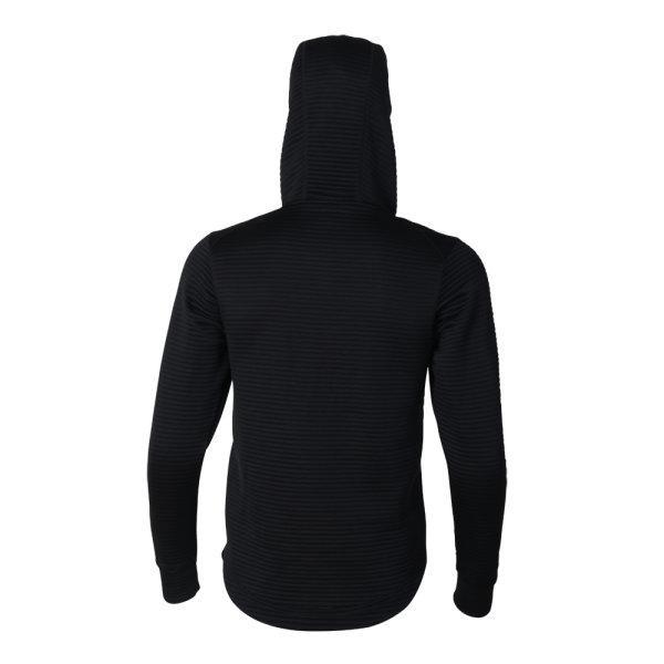 เสื้อแจ๊คเก็ต ท่าเรือ 2020 รหัส : 022020 (สีดำ)