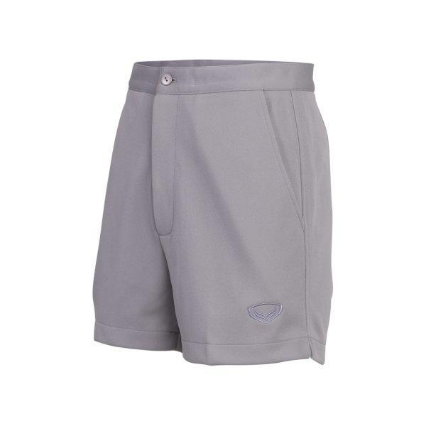 กางเกงขาสั้นแกรนด์สปอร์ต (สีเทา)รหัสสินค้า:002199