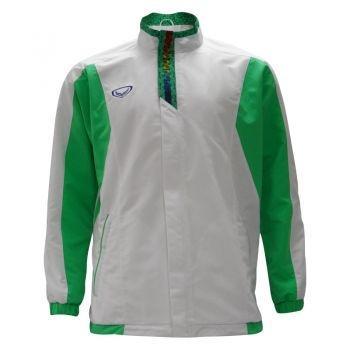 แกรนด์สปอร์ตเสื้อแทร็คสูท รหัสสินค้า : 020183