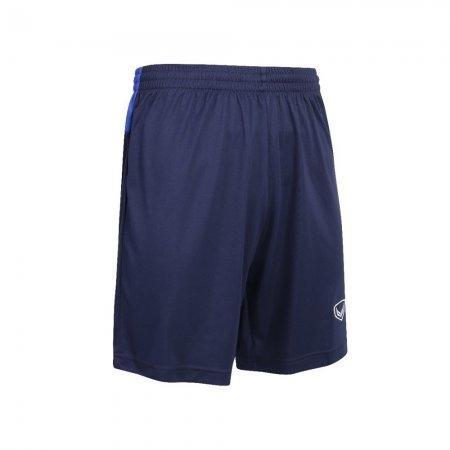 แกรนด์สปอร์ตกางเกงฟุตบอล (สีกรม) รหัส:001446