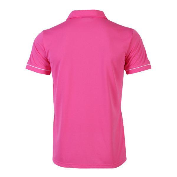 เสื้อโปโลชายแกรนด์สปอร์ต (สีบานเย็น)รหัสสินค้า : 012574