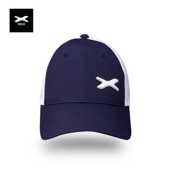 XOLO High-Den X Cap Code: 041024 (Navy Blue)