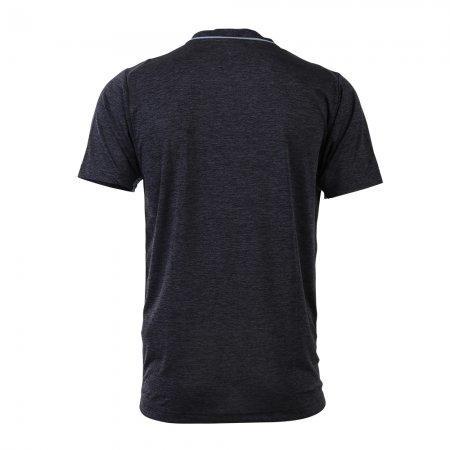 เสื้อซ้อมฟุตบอลท่าเรือ 2019(สีดำ) รหัส :038925