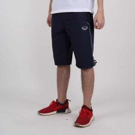 กางเกงขา 3 ส่วนแกรนด์สปอร์ต (สีกรม)รหัสสินค้า:002753