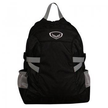 กระเป๋าเป้ แกรนด์สปอร์ต(สีดำเทา) :รหัส 026172