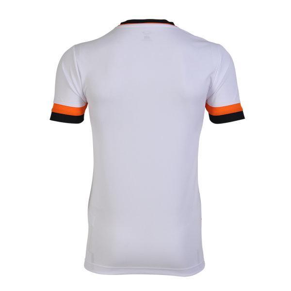 เสื้อฟุตบอลเชียงราย ยูไนเต็ด(ACL 2020) รหัส : 038941 (สีขาว)