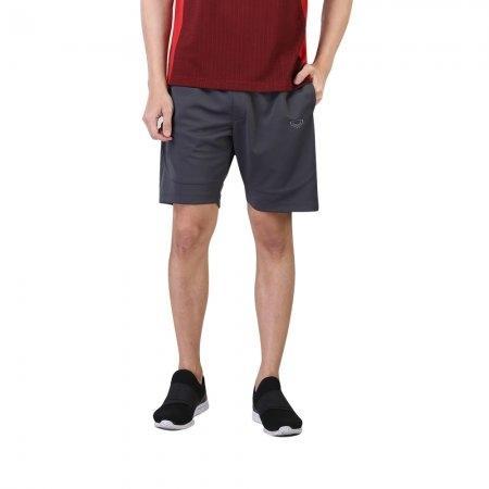 กางเกงขาสั้นชาย รหัสสินค้า : 028486 (สีเทา)