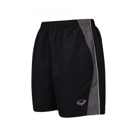กางเกงขาสั้นแกรนด์สปอร์ต (สีดำ) รหัสสินค้า : 002188