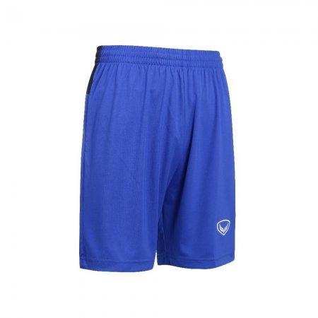 แกรนด์สปอร์ตกางเกงฟุตบอล (สีน้ำเงิน) รหัส:001446