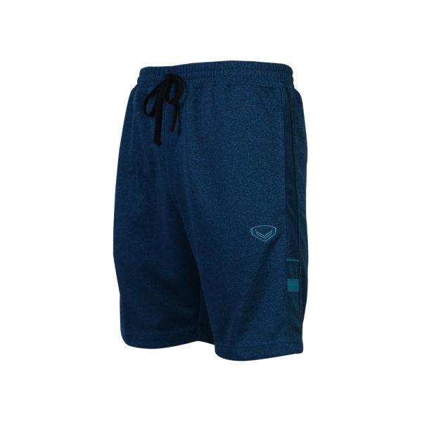 กางเกงขาสั้นแกรนด์สปอร์ต (สีเขียว)รหัสสินค้า:002207