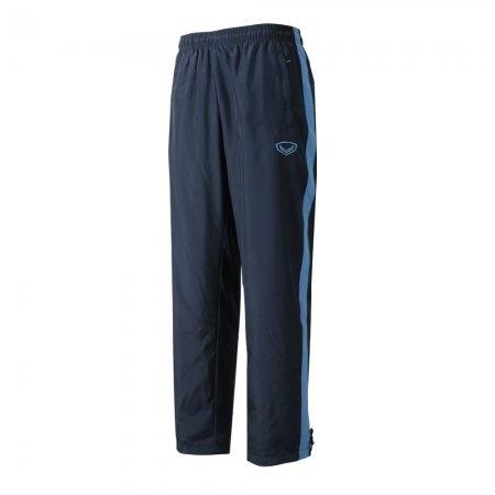 กางเกงแทร็คสูทแกรนด์สปอร์ต (สีกรมฟ้า) รหัสสินค้า : 010201