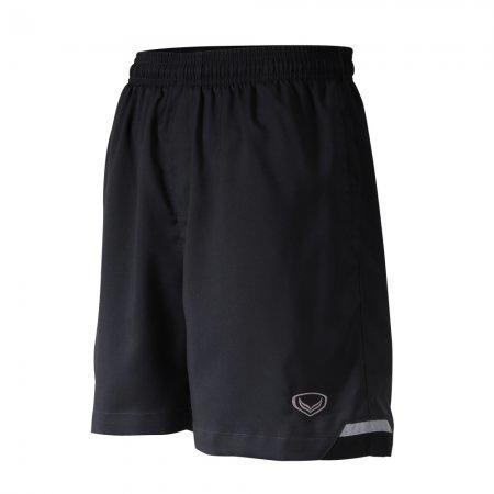 กางเกงขาสั้นแกรนด์สปอร์ต (สีเทา)รหัสสินค้า:002202