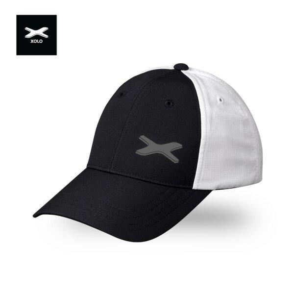 XOLO High-Den X Cap Code: 041024 (Black)