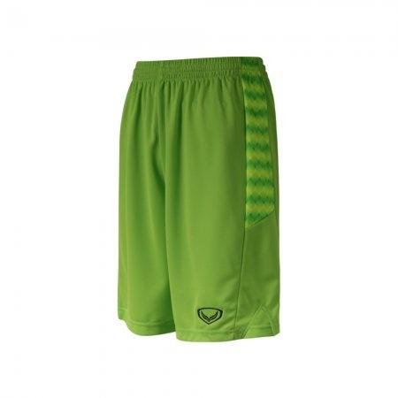 กางเกงบาสเกตบอล (สีเขียว)รหัสสินค้า:003156
