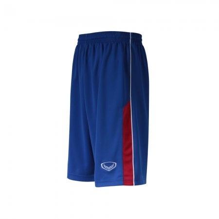 กางเกงบาสเกตบอล (สีน้ำเงิน)รหัสสินค้า:003152