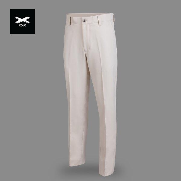 XOLO GOLF PANTS Ultra- lighteweight (Khaki) Code :039007