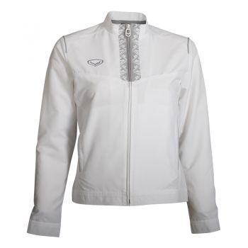 แกรนด์สปอร์ตเสื้อแจ็คเก็ตหญิง รหัสสินค้า : 020632