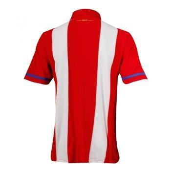 เสื้อฟุตบอล100ปีทีมชาติไทย รหัส:038264