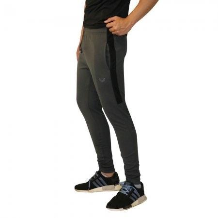 กางเกงขายาว แกรนด์สปอร์ต รหัสสินค้า:028673(สีเทา)