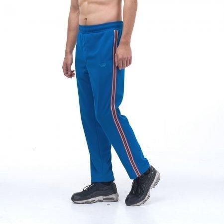 กางเกงวอร์มแกรนด์สปอร์ต(สีฟ้า) รหัส:006901