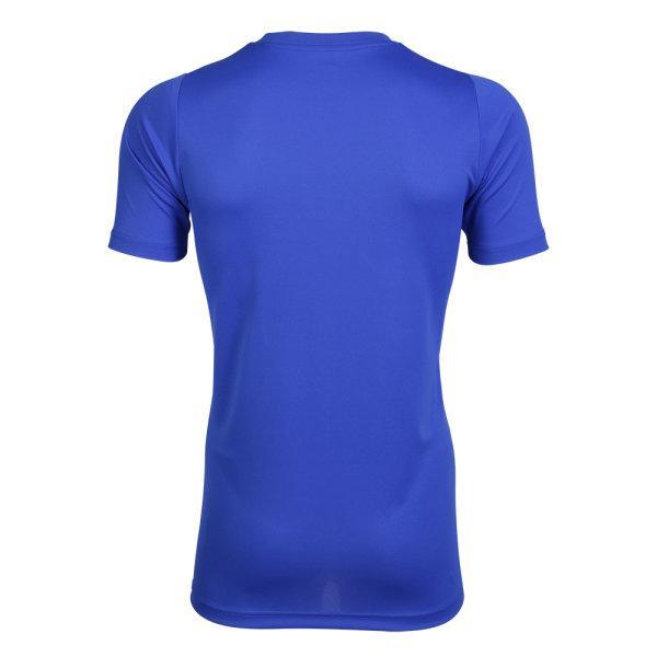 เสื้อกีฬา 2019 ตะกร้อชาย รหัส :038724(สีน้ำเงิน)