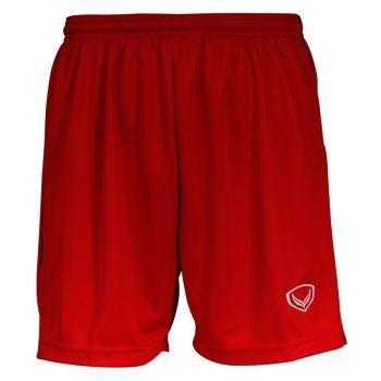 แกรนด์สปอร์ตกางเกงตะกร้อ (สีแดง) รหัสสินค้า : 037714