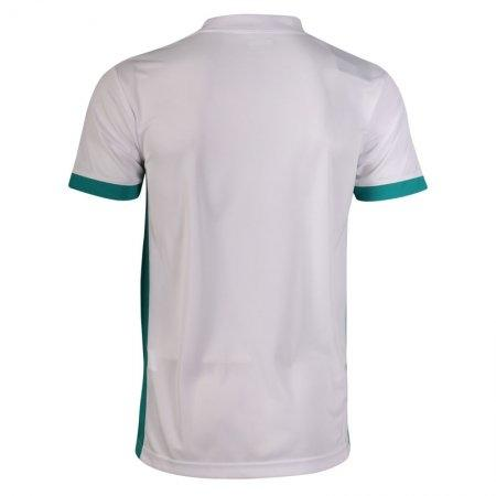 แกรนด์สปอร์ตเสื้อฟุตบอลสโมสรย่างกุ้ง 2017(สีขาว) รหัส: 038282