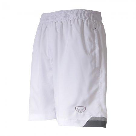 กางเกงขาสั้นแกรนด์สปอร์ต (สีขาว)รหัสสินค้า:002202
