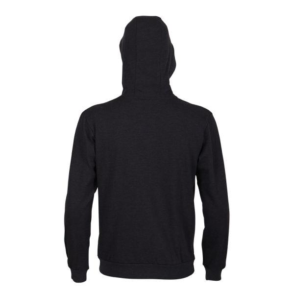 เสื้อแจ๊คเก็ต swat cat2020 รหัส : 022019 (สีเทา)
