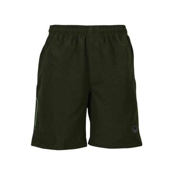 แกรนด์สปอร์ต กางเกงขาสั้น (สีเขียวขี้ม้า) รหัส:002183