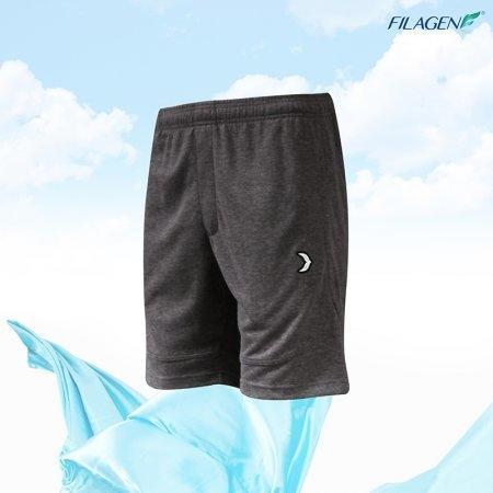 กางเกงขาสั้นแกรนด์ฟีลาเจน รหัส: 024138