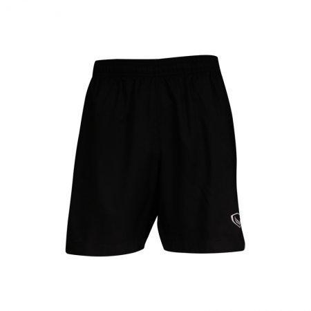 กางเกงขาสั้น กีฬาซีเกมส์ 2017(สีดำ) รหัส:074030