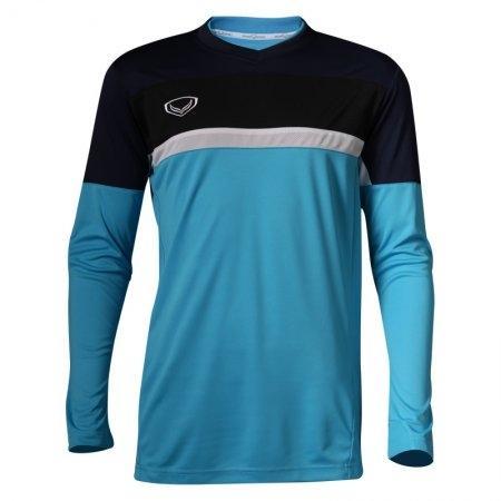 เสื้อประตูฟุตบอลแขนยาวแกรนด์สปอร์ต  รหัส:018089