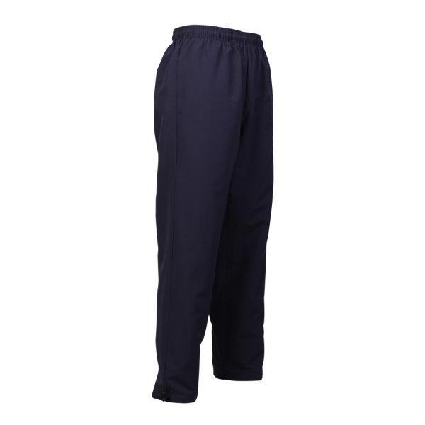 กางเกงแทร็คสูทแกรนด์สปอร์ต (สีกรมเหลือง) รหัส: 010018