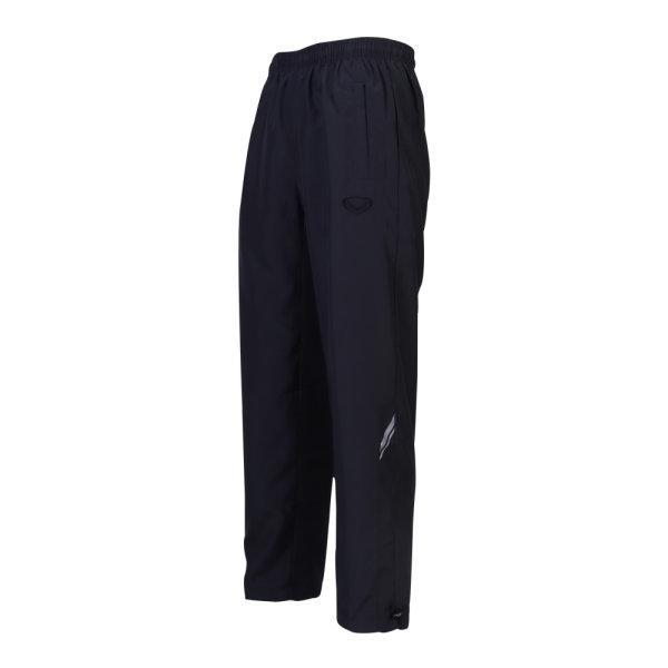 แกรนด์สปอร์ตกางเกงแทร็คสูท (สีเทา) รหัส: 010204