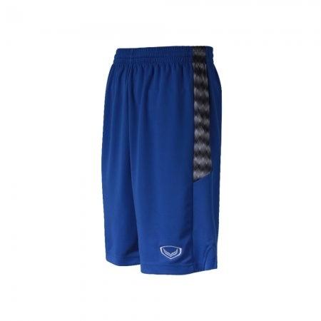 กางเกงบาสเกตบอล (สีน้ำเงิน)รหัสสินค้า:003156