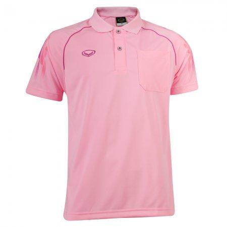 เสื้อโปโลชายแกรนด์สปอร์ต รหัสสินค้า : 012496