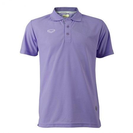 เสื้อคอปกชายแกรนด์สปอร์ต รหัสสินค้า : 012200