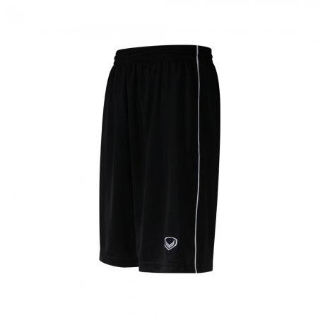กางเกงบาสเกตบอล (สีดำ)รหัสสินค้า:003152