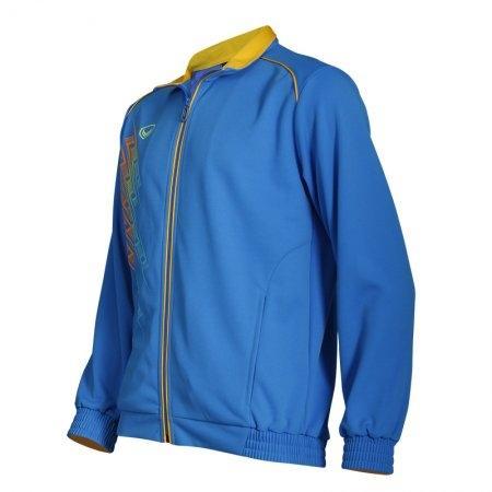 แกรนด์สปอร์ตเสื้อวอร์ม รหัสสินค้า : 016350