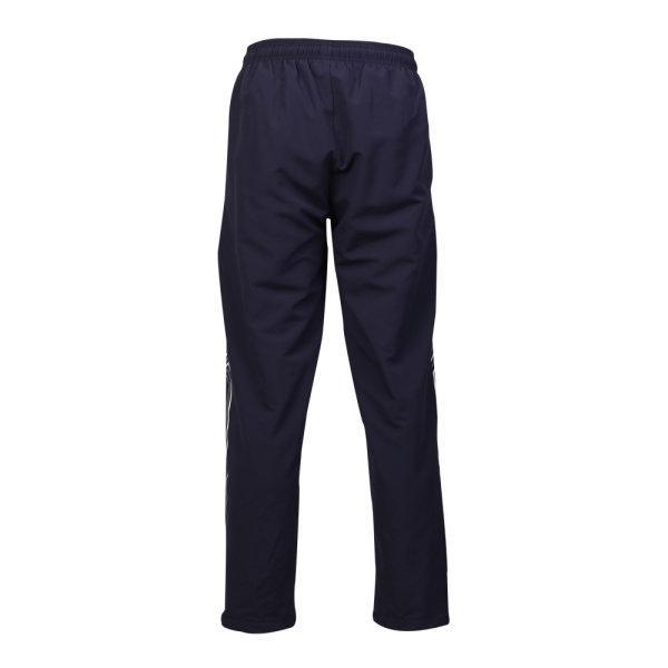 กางเกงแทร็คสูทแกรนด์สปอร์ต (สีกรมฟ้า) รหัส: 010209